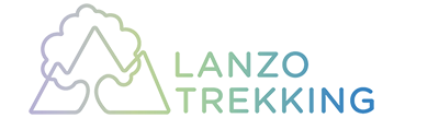 Lanzo Trekking