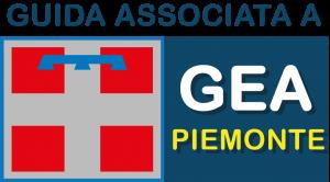 logo GEA Piemonte